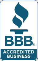 dawson tree service bbb accredited business