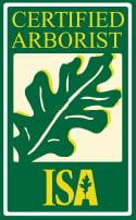 dawson tree service certified arborist